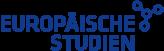 Europa-Studien der Universität Paderborn